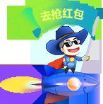 濮阳网站建设